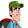 AckersCartoons's avatar