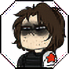 ackIeholic's avatar