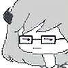 ackm's avatar