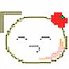 Ackoh13's avatar