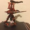 Ackron82's avatar