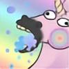 Ackryllis's avatar
