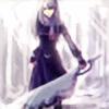 Ackume's avatar
