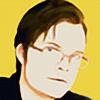 Ackuroon's avatar