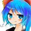 Ackyu-chan's avatar