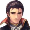 AClaimedUsername's avatar