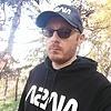 Aclaudiu's avatar