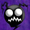 acleus097's avatar