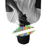 Aclhehx's avatar