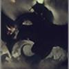 Acllayn's avatar