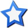 ACM1899's avatar