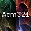 acm321's avatar