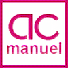 acmanuel01's avatar