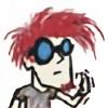 acmatico's avatar
