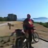 acme005's avatar