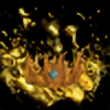 ACMega1's avatar