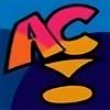 AcmelabCreations's avatar