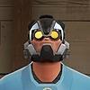 ACmetalman