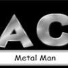 ACmetalman's avatar