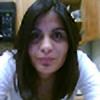 acmilangurl's avatar