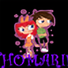 acmiradora16's avatar