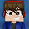 ACMontez's avatar