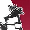 acnero's avatar
