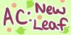 ACNewLeaf's avatar