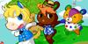 ACNL4-Life's avatar