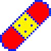 ACNLQR's avatar