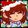 acnoIogiia's avatar