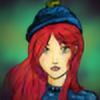 ACnothingmore's avatar