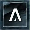 Aco-Design's avatar