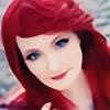 aco-rea's avatar