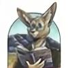 Aco319sig's avatar