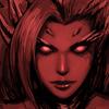 acoaleksa's avatar