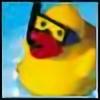 acocietamto's avatar