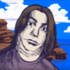acoga2's avatar