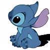 Acokanthera's avatar