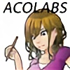 Acolabs's avatar