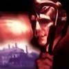 ACollinsVampire's avatar