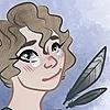 AcolorBoOM's avatar