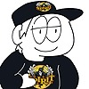 acolyteartist's avatar