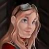 AcolyteNaerina's avatar