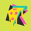 AcolytesButterfly's avatar