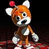 AComicFan3344's avatar