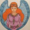 Aconita666's avatar