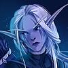 aconitte's avatar