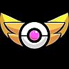 AConnor72's avatar