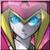acoolnigguh's avatar